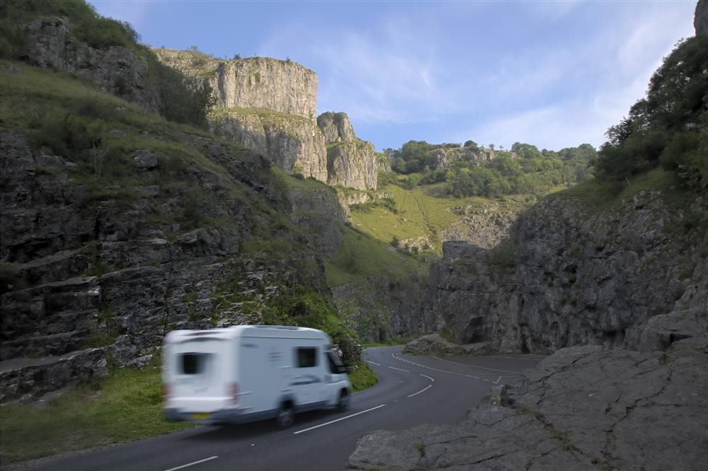 Cheddar-Gorge-Somerset