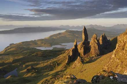 Escocia-The-old-man-of-Storr