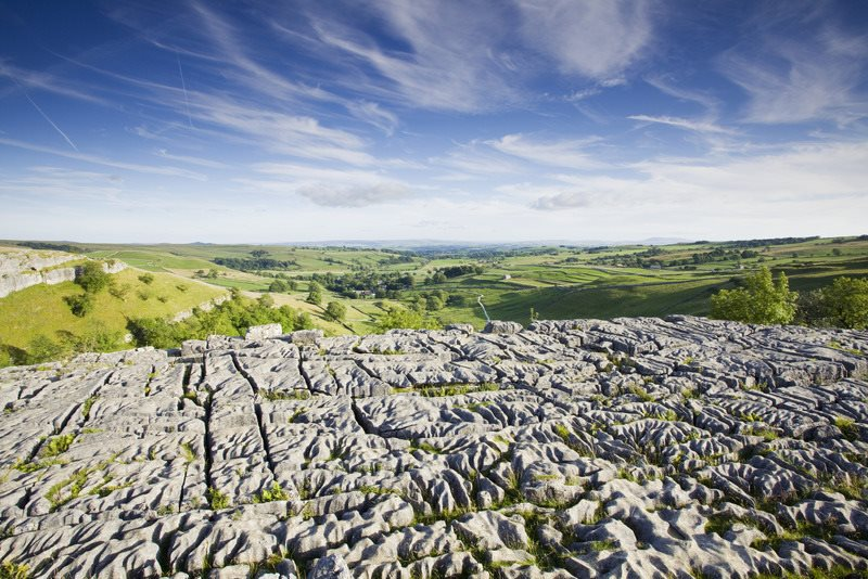 Malham-Cove-North-Yorkshire